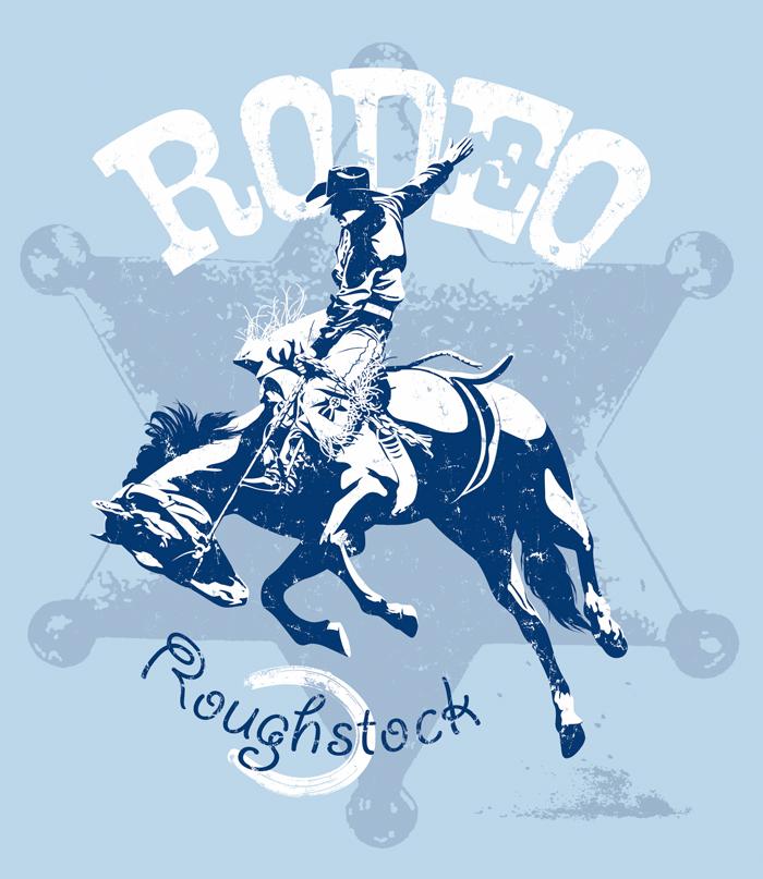Rodeo_lgeA