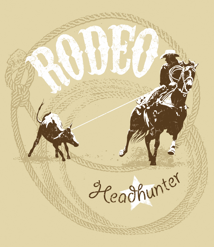Rodeo_lgeB