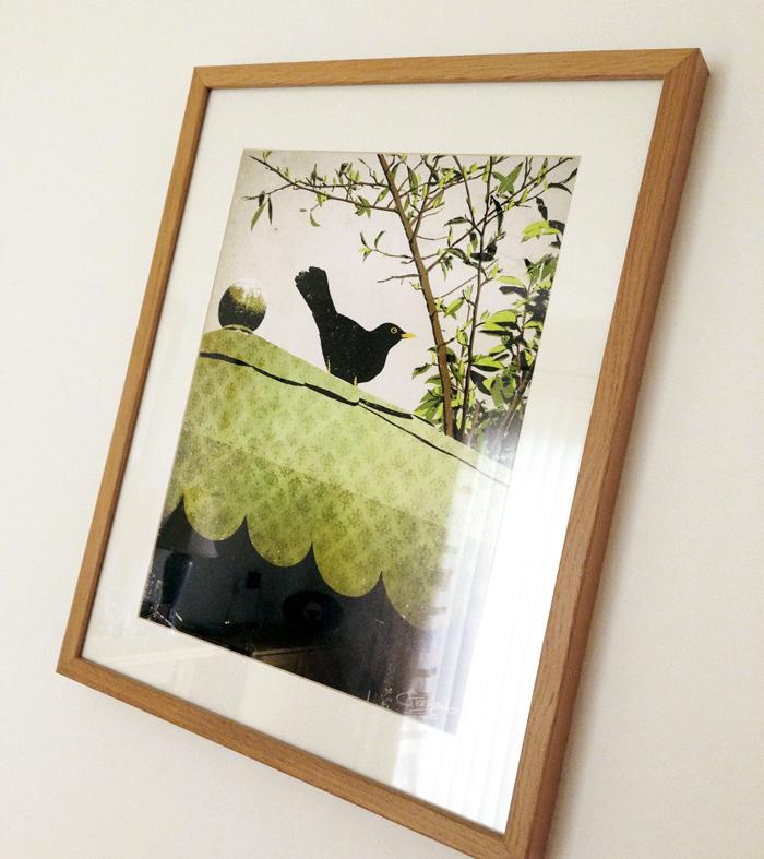 blackbird_wall