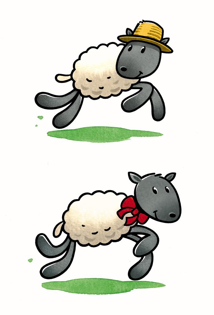 lambs_lge