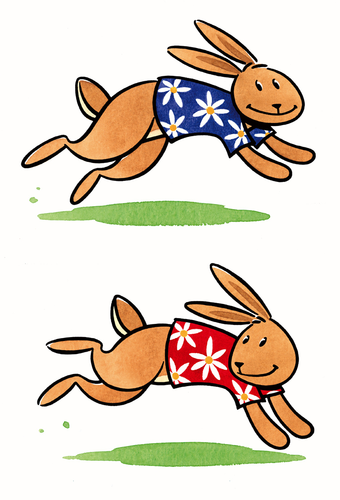 rabbits_lge