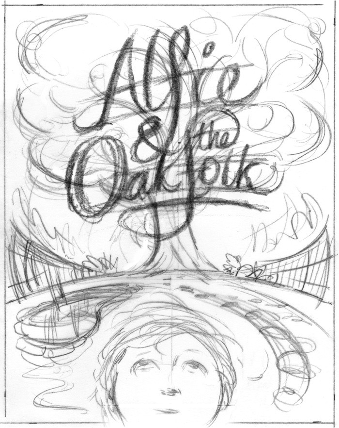 A&TOF Cover rough